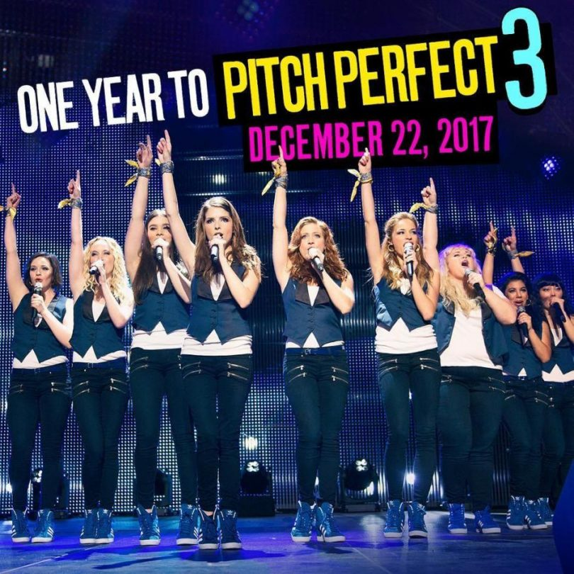 Pitch-Perfect-3.jpg