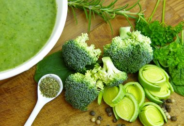 benefits of a vegan diet, kettle mag,