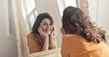 Get clearer skin with the right treatment for you, and watch that smile grow.