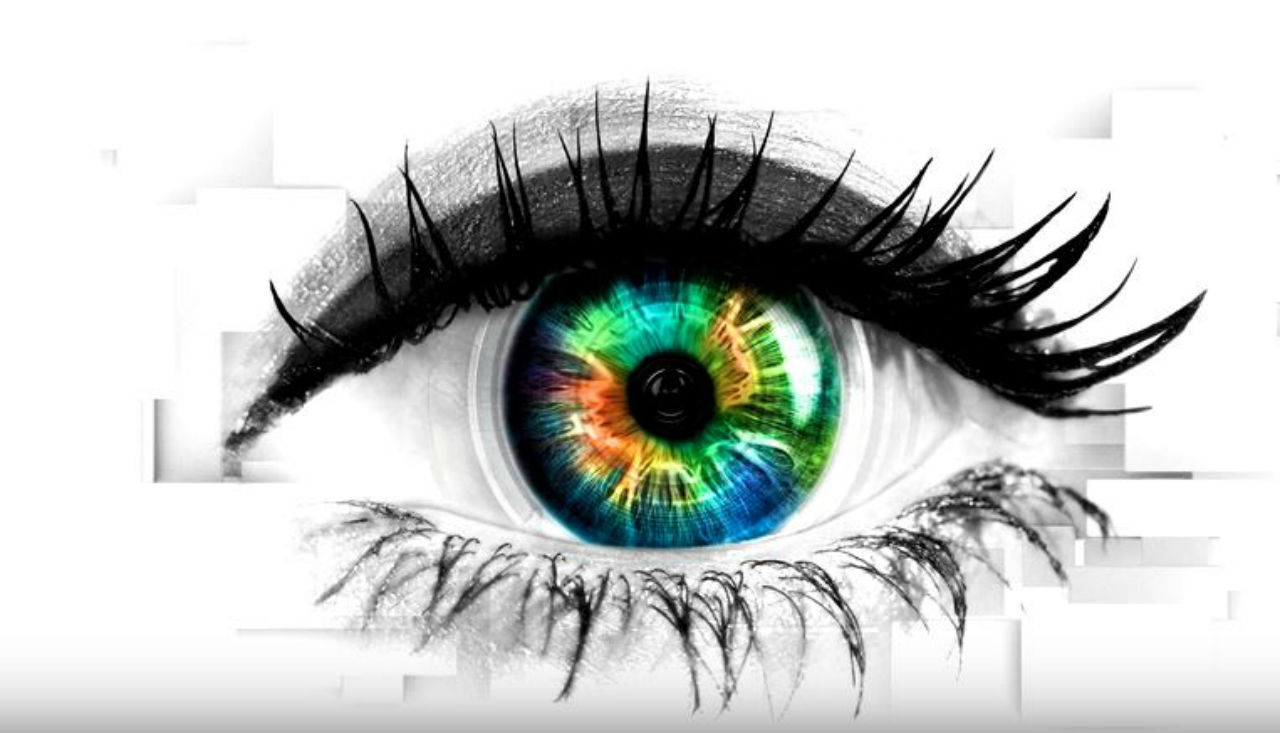 Celebrity Big Brother, Year of the Woman