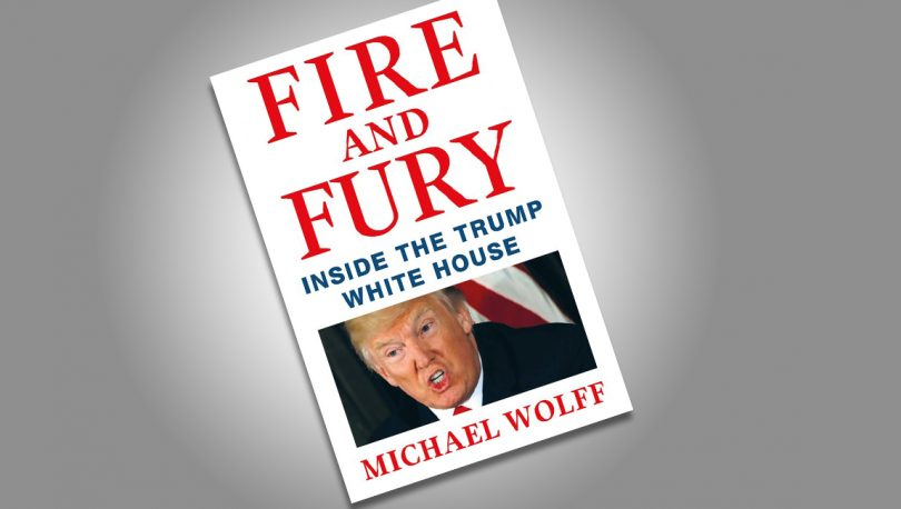 fire & fury, kettle mag