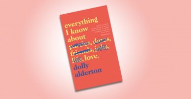 Everything_i_know_about_love_review.png