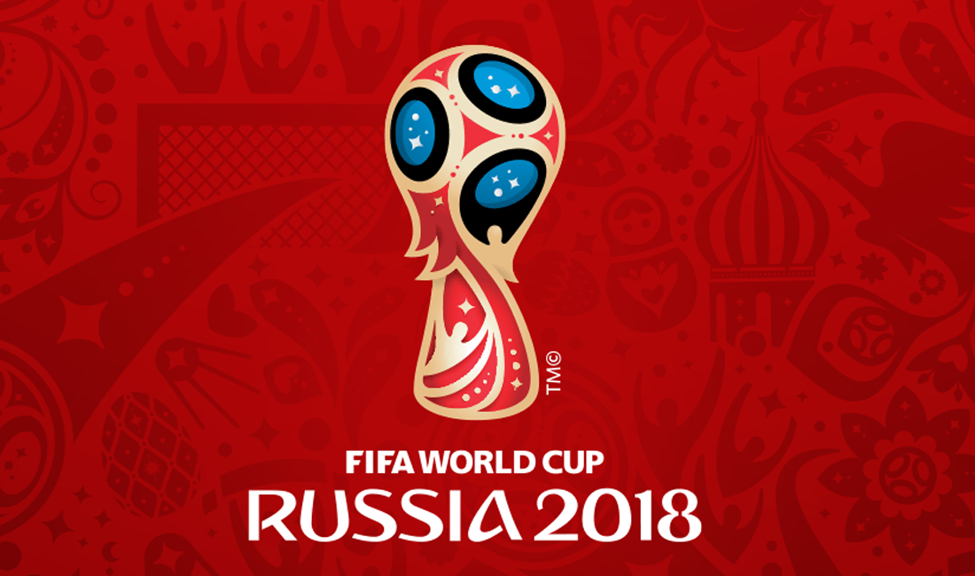World Cup 2018, russia, kettle mag