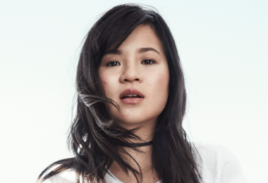 kelly marie tran, kettle mag,