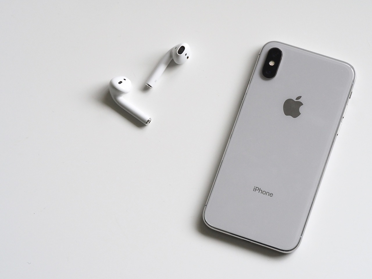 iphone ios13